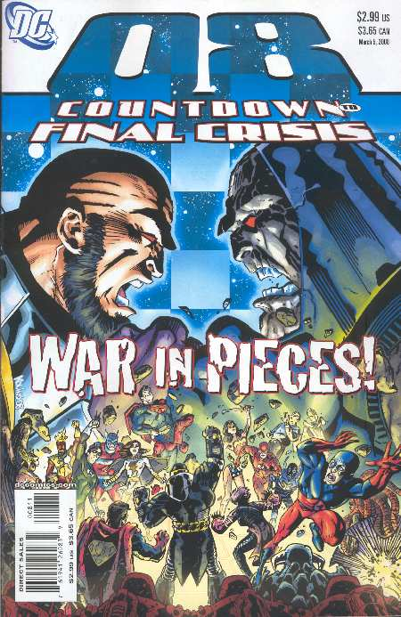 08 COUNTDOWN TO FINAL CRISIS