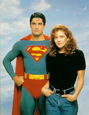 STACY HAIDUK Y HOHN HAYMES NEWTON