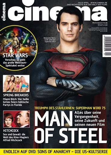 MOS TOTAL FILM