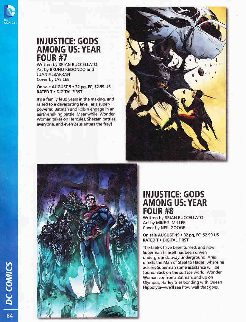 PREVIEWS JUNE 2015